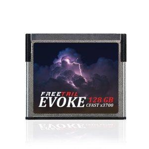 evoke-cfast-2-0-128gb-x3700