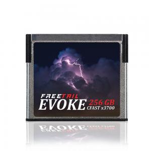 evoke-cfast-2-0-256gb-x3700