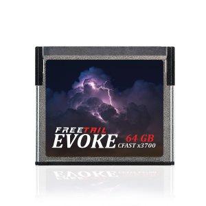 evoke-cfast-2-0-64gb-x3700