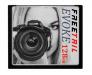 freetail-evoke-128gb-800x-compactflash-card.1