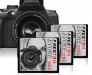 freetail-evoke-128gb-800x-compactflash-card.2