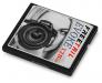 freetail-evoke-128gb-800x-compactflash-card