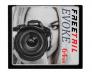 freetail-evoke-64gb-800x-compactflash-card.1